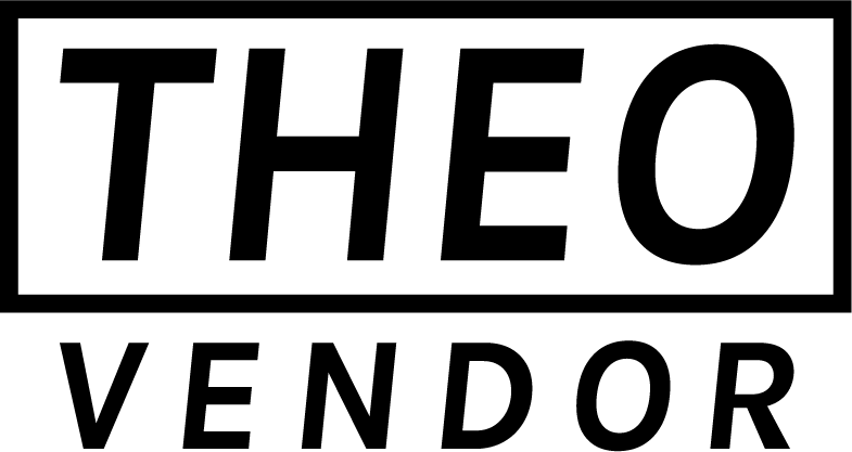TheoVendor